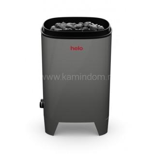 Электрокаменка Helo FONDA ST 8,0