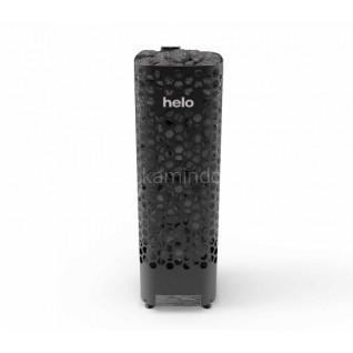 Электрокаменка Helo HIMALAYA 105 DE Black