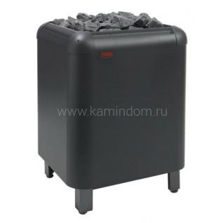 Электрокаменка Helo LAAVA 1201