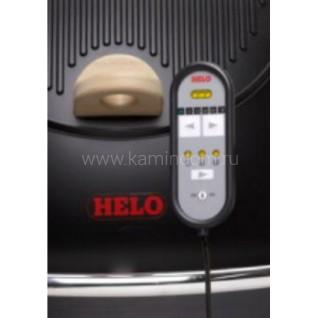 Электрокаменка Helo SAUNATONTTU 4