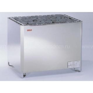 Электрокаменка Helo SKLA 181