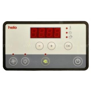 Электрокаменка Helo TAIKA 80