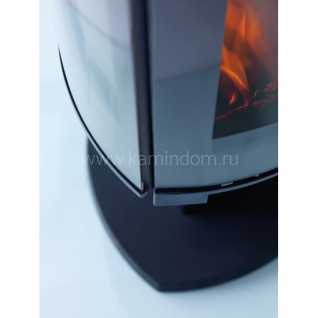 Печь-камин Jotul F 373 Advance