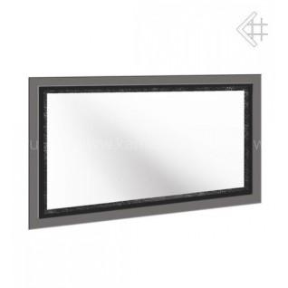 Каминная топка Kratki Antek/PW/8/GLASS (двойное стекло)