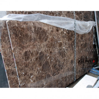 Каминная облицовка Glivi Андалузия