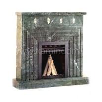 Портал для камина Arriaga Bis