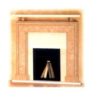 Портал для камина Arriaga Nat