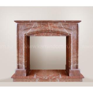 Портал для камина Continental Padua