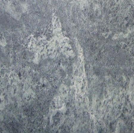 Плитка LK (талькомагнезит) 300х300