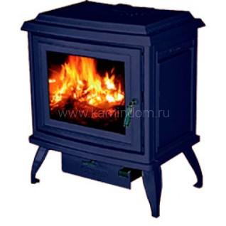 Отопительная печь Cashin C2-01 Blue
