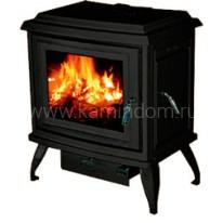 Отопительная печь Cashin C2-02 Charcoal