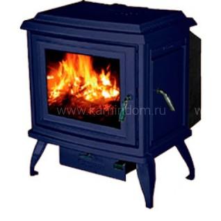 Отопительная печь Cashin C3-01 Blue