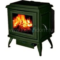Отопительная печь Cashin C3-01 Green