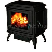 Отопительная печь Cashin C3-02 Charcoal