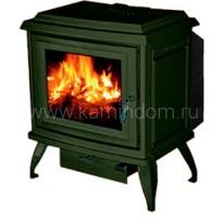 Отопительная печь Cashin C3-02 Green
