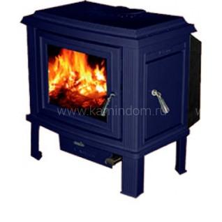 Отопительная печь Cashin C5-02 Blue