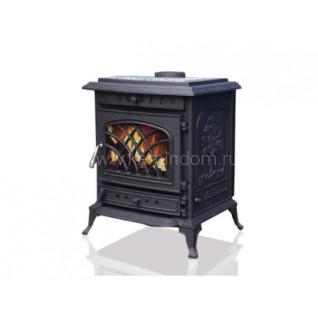 Отопительная печь Cashin Cashin 409 Boiler