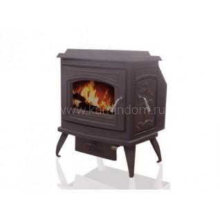 Отопительная печь Cashin T3-01
