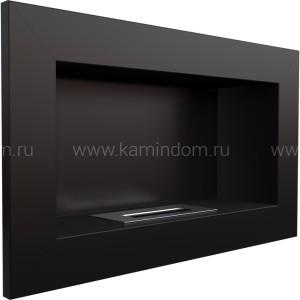 Биокамин Kratki Golf (черный)