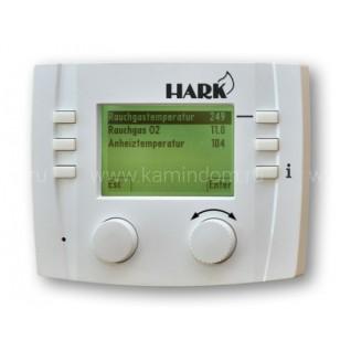 Каминофен Hark 44 B GT ECOplus SC