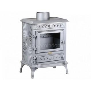 Отопительная печь Kaw-Met P 3