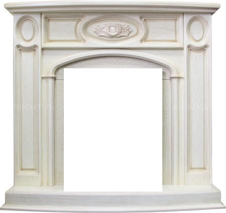 Портал Royal Flame Florence под классические очаги