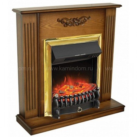 Портал Royal Flame Lumsden под очаг Majestic FX / Fobos FX