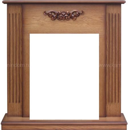 Портал Royal Flame Lumsden под очаг Majestic FX / Fobos FX