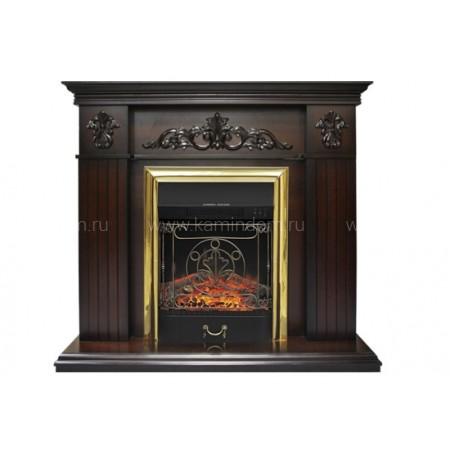 Портал Royal Flame Provence под классические очаги