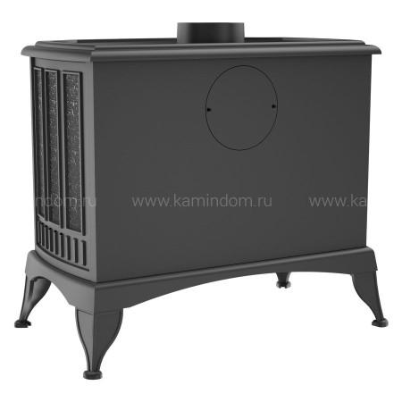 Печь-камин Kratki Koza/K9
