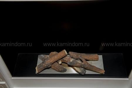 Декоративные элементы Kratki (сосна макси) AF-DC