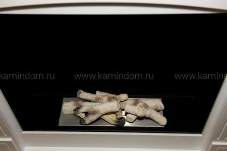 Декоративные элементы Kratki (берёза макси) AF-DC/BRZOZA/K