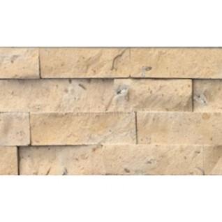 Песчаник ( натуральный камень ) 0,54 м2