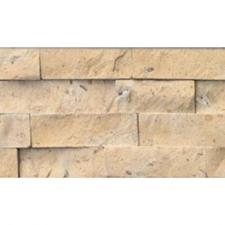 Песчаник LK (натуральный камень) 150х600