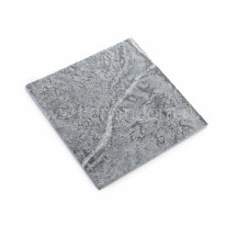 Талькомагнезит антик плитка 300х300х10