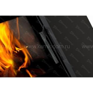 Печь-камин Romotop RIANO N 01 металл
