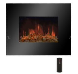 Электрический очаг Royal Flame Designe 660FG