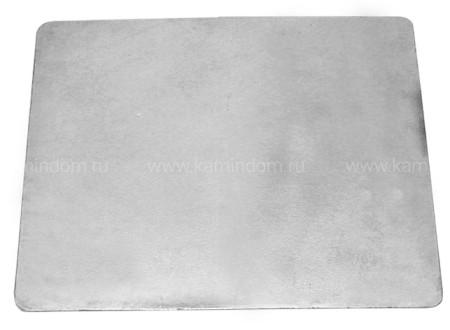 Плита Балезино ПЦ 1-3 (410х340 мм)