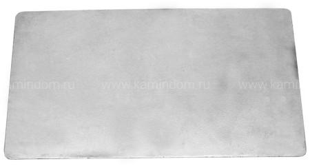 Плита Балезино ПЦ (цельная 710х410 мм)