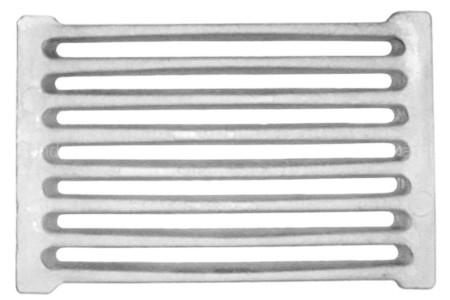 Решетка колосниковая Балезино РУ-3 (350х200)