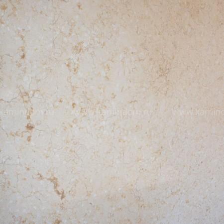Каминная облицовка Madeira Doncaster