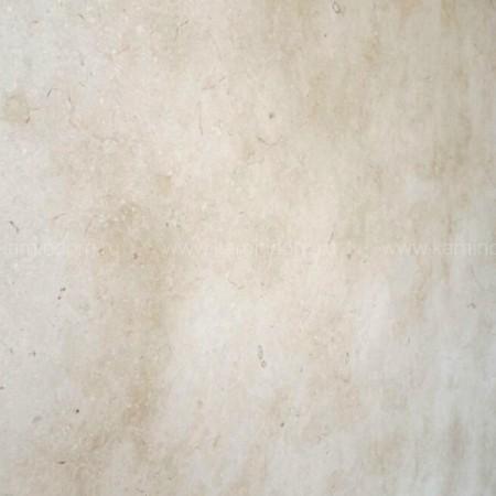 Каминная облицовка Madeira Liana