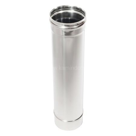 Труба ТиС Моно L500 ТМ-Р, AISI 430