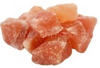 Соляной Кристалл из Гималайской соли (25 кг)
