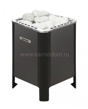 Электрическая печь для бани Бранденбург Аврора 12 напольная