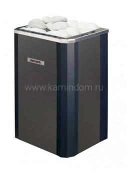 Электрическая печь для бани Бранденбург Аврора 6 настенная