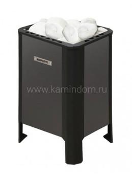 Электрическая печь для бани Бранденбург Аврора 9 напольная