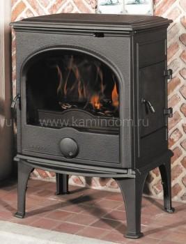 Печь-камин Dovre 555GM