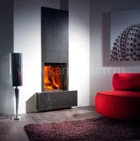 Каминная топка Kal-Fire Heat Pure 45