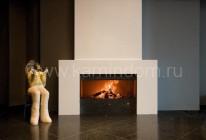 Каминная топка Kal-Fire Heat Pure 120